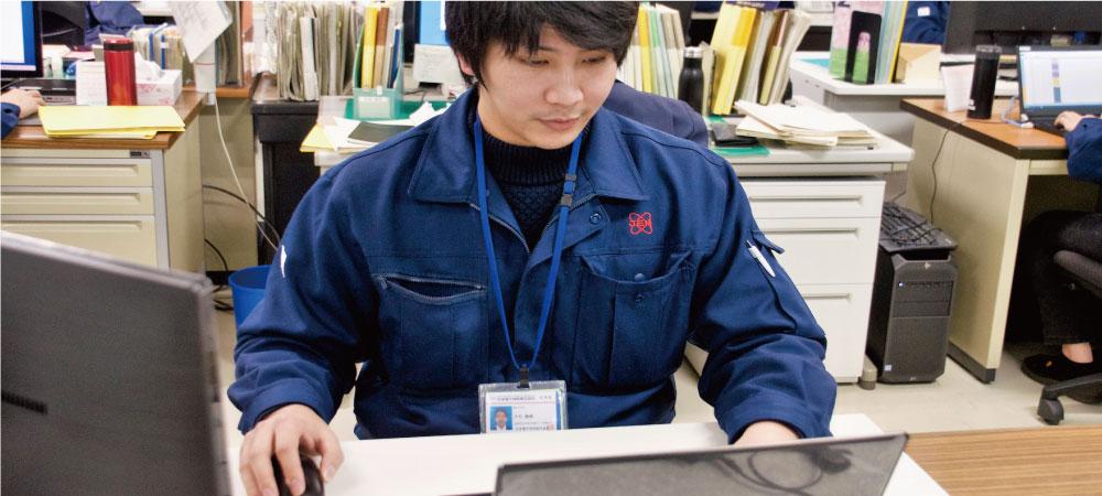 電子 材料 日本