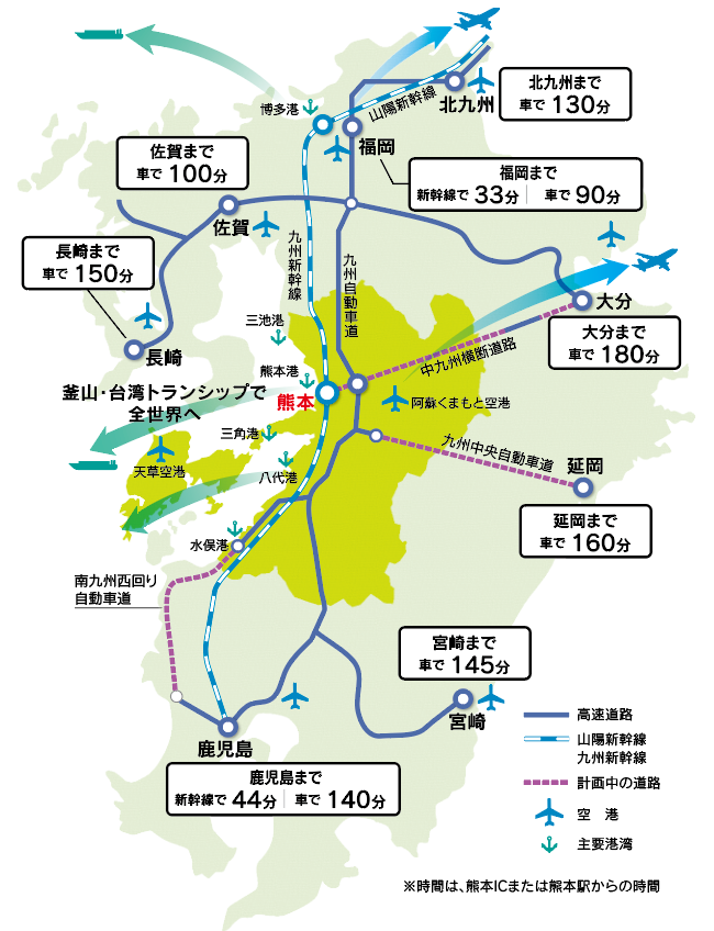 17_九州地図