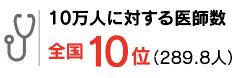 10_医師数